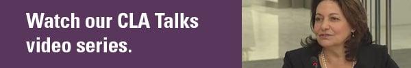 CLA-Talks