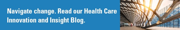 Health-Care-Perspectives-Blog