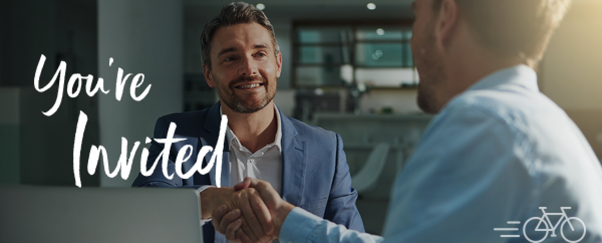 Businessmen-shaking-hands-HS-600x224-overlay (1)