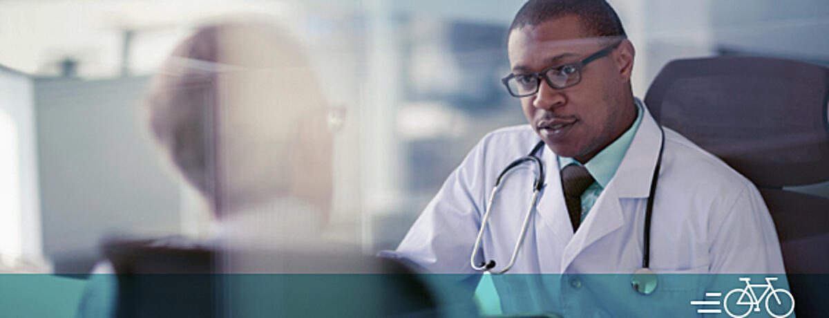 Doctors-in-a-meeting-600x230