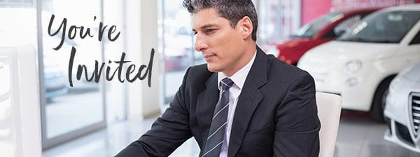 Helping-Dealers-Navigate-COVID-19-Webinar-HS-Invite-600x224