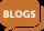 CLA Blogs