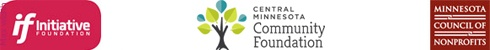 IF-CMCF-MNCN
